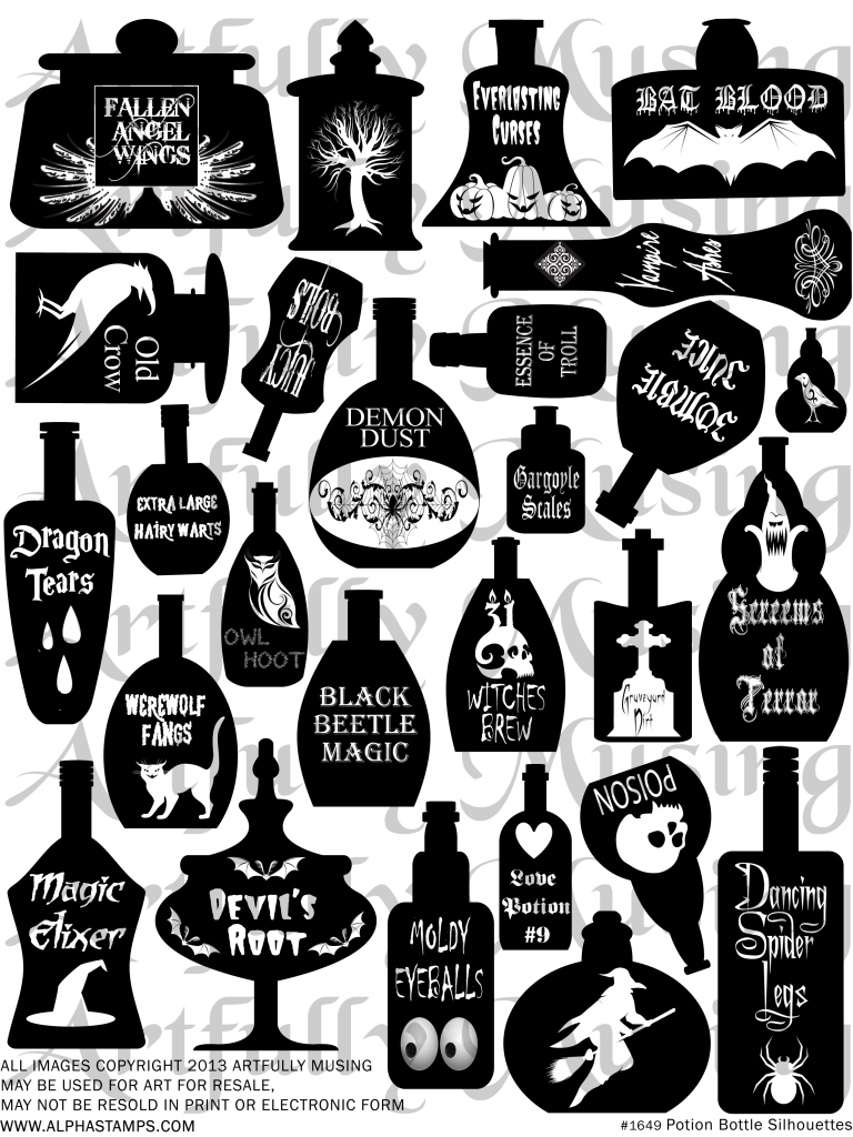 Coffin clipart death Labels same – Musing: the