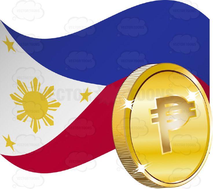 Coin clipart 1 peso Coin Les idées la catégorie