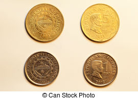 Coin clipart 5 peso Coin Photos 1 collection and