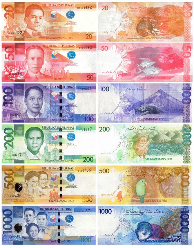 Coin clipart 5 peso 20+ peso on Philippine zealand