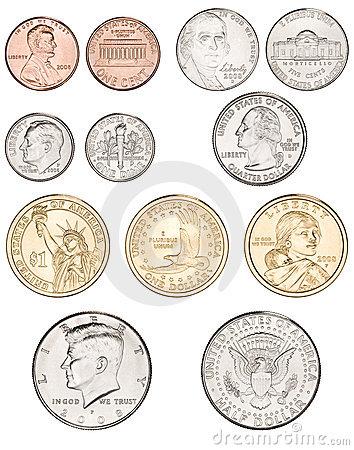 Coin clipart american coin Money coin Clipart Collection clipart