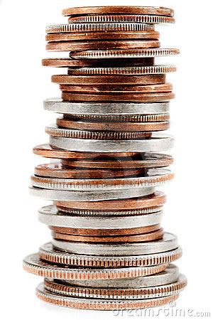 Coin clipart american coin Us american art (69+) Clipart