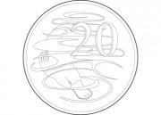 Coin clipart australian coin Coin Activities art Clip collection