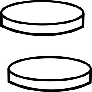 Coin clipart black and white Clipart White Coins coins%20clipart%20black%20and%20white Clip