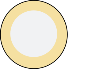 Coin clipart blank coin  Art royalty com online