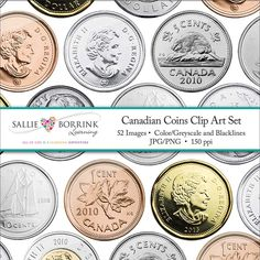 Coin clipart dinero Images Clip Mexican Clip of