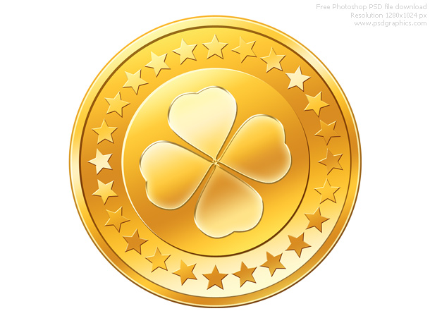 Coin clipart empty Theme: gold symbol gold download