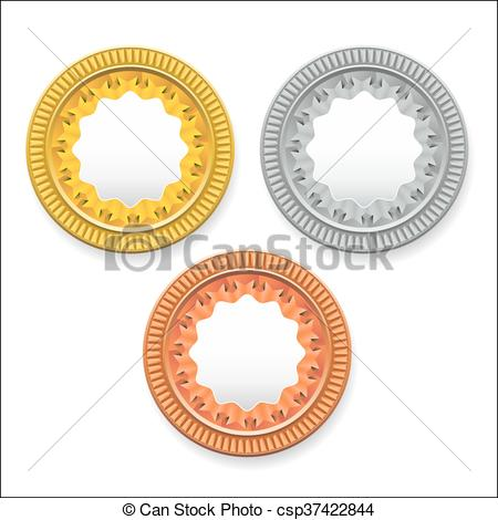 Coin clipart empty Be as Vector of empty