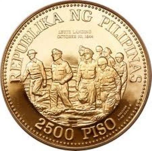 Coin clipart filipino Philippine peso ideas on gold