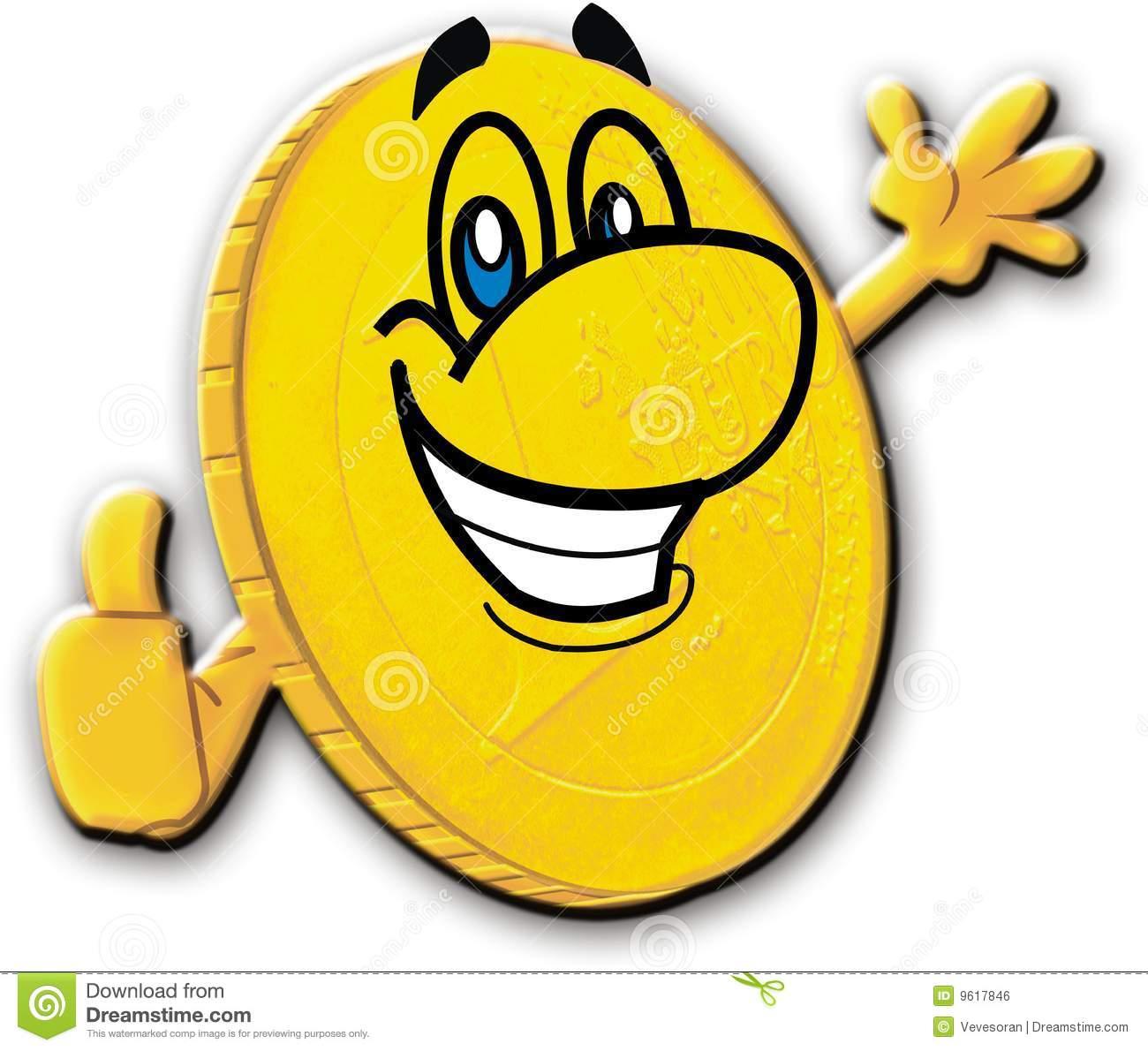 Coin clipart gold token Free Token Clipart Clipart Panda