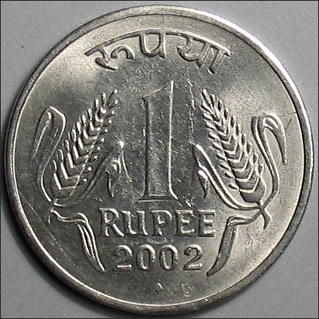 Coin clipart indian coin Html indian /money/coins/indian_rupee  rupee