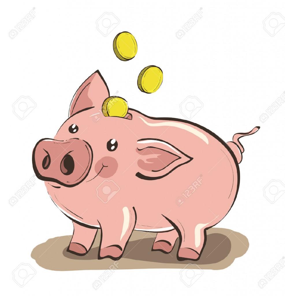 Coin clipart money bank Bank photo#20 money with Money