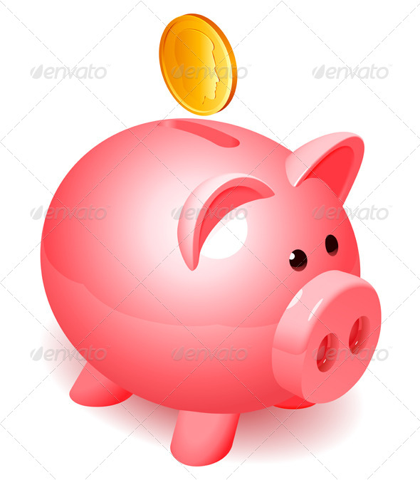 Coin clipart money bank Bank photo#25 money with Money