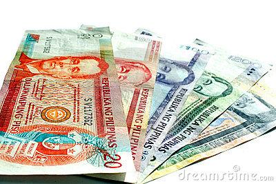 Coin clipart money peso Peso peso clipart clipart Money