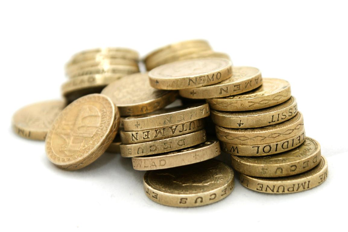 Coin clipart money pound Pound Cliparts clipart Money Cliparts