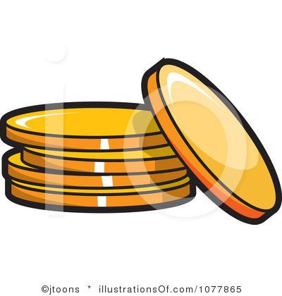 Coin clipart pirate coin Coin Clipart coins clipart Clip