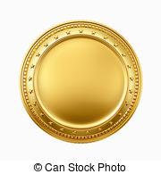 Coin clipart pirate coin Coin Coin 96 205 EPS