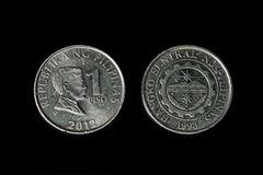 Coin clipart piso Peso Photos Peso clipart Stock