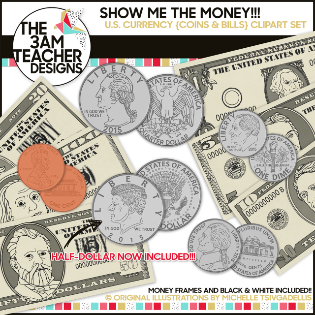Coin clipart show me the money Currency  Digital Coin and