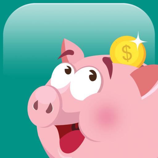 Coin clipart show me the money Me Revenue Show  iPig