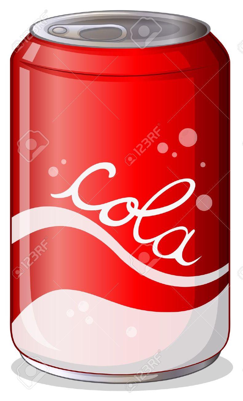 Cola clipart Glas Free Cola collection Cola