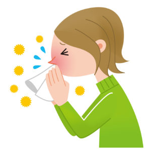 Chill clipart flu Ways Tell  Tell to