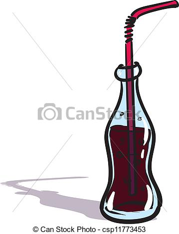 Beverage clipart cold drink Drink Clipart Drink Cold Clipart