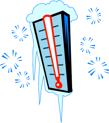 Chilling clipart freezing point Weather Images Art weather%20thermometer%20clip%20art Clipart