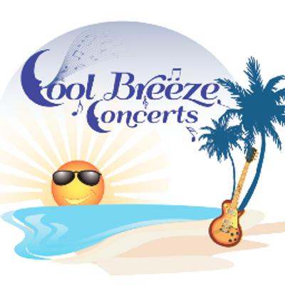 Cold clipart cool breeze Cool Twitter Breeze Concerts (@CoolBrzConcerts)