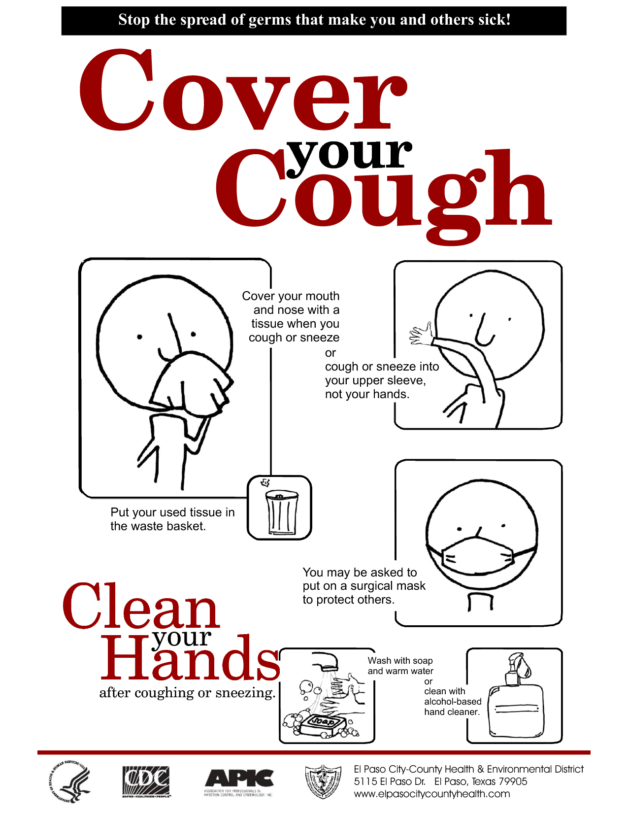 Covered clipart cough cold BBCpersian7 Clipart cough Cover clipart