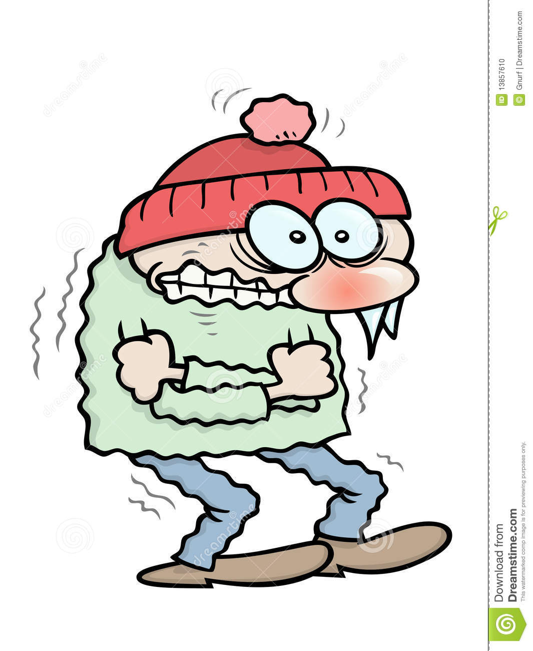Chill clipart cold face Clip Images cold%20clipart Clipart Art
