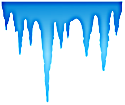Breeze clipart cold wind Art Clip Clip Clipart Best