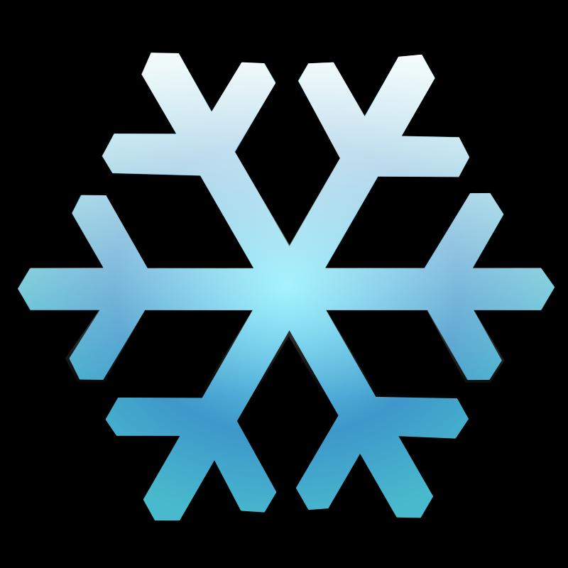 Chilling clipart cold winter Clip Images Art Art Clip