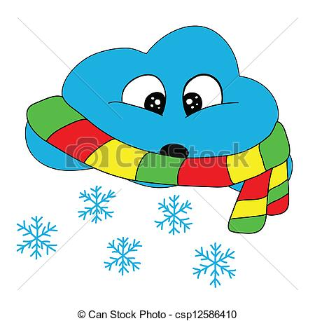 Chill clipart snowy weather Images Clipart clipart Free Clipart