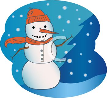 Cold clipart snowy weather Download Cliparts  Art clipart