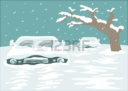Cold clipart snowy weather Your Use collection snow &