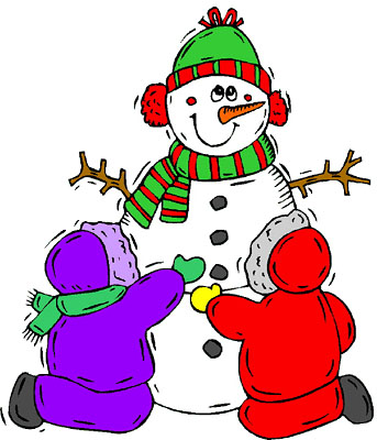Coat clipart winter season The snow commercial Weather Seasons