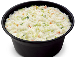 Coleslaw clipart And Recipe Coleslaw Coleslaw Chick