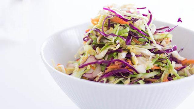Coleslaw clipart bbq time Blog  Fresh Mayo Recipe