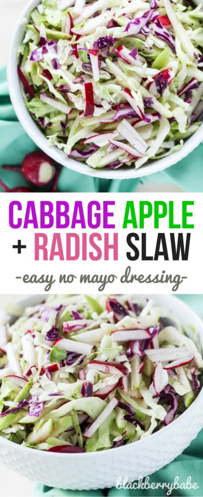 Coleslaw clipart bbq time Pinterest Best coleslaw for Cabbage