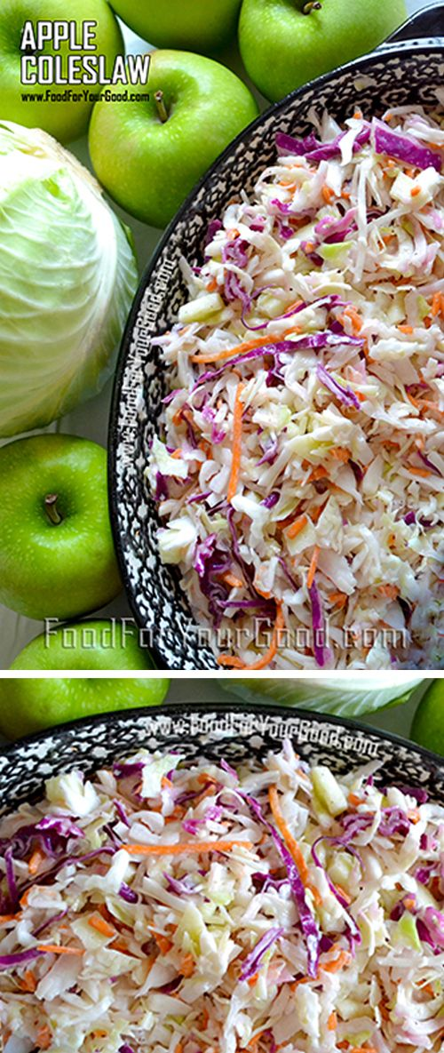 Coleslaw clipart bbq time On barbecue Apple Your Apple