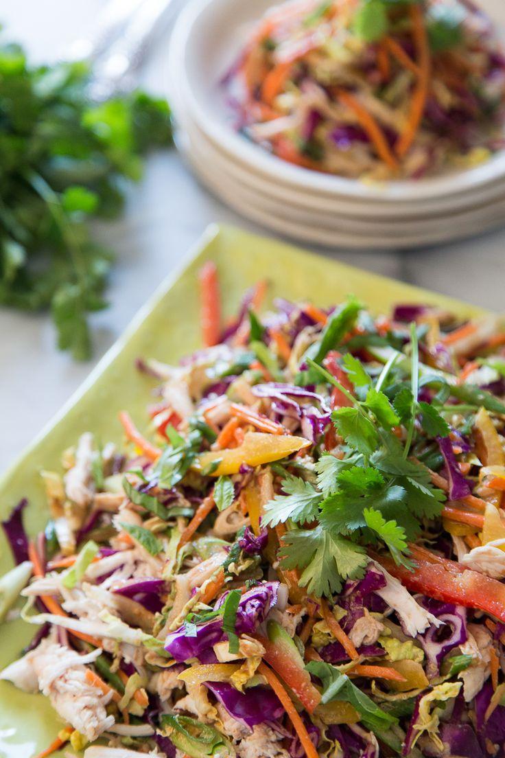 Coleslaw clipart example go food Sana on Pinterest Asian best