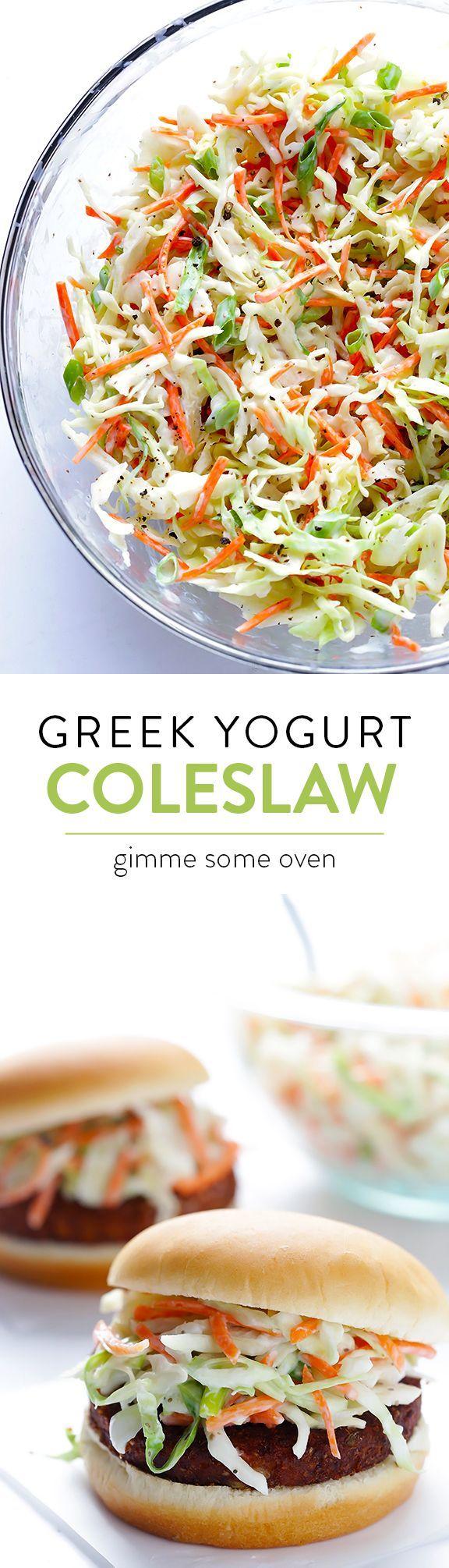 Coleslaw clipart example go food Pinterest  veggie ideas 25+