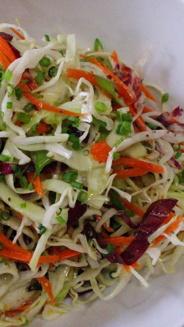 Coleslaw clipart soup and salad On Pinterest COLESLAW Coleslaw Best