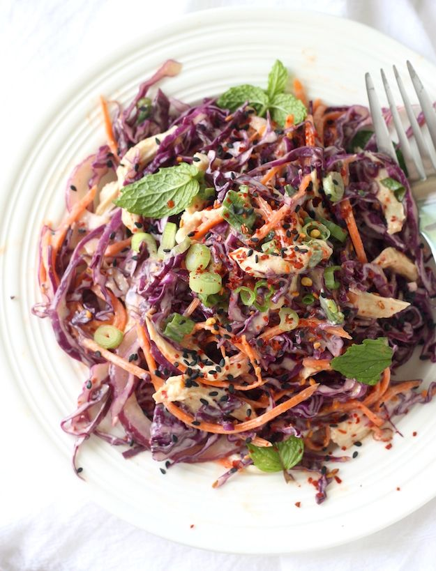 Coleslaw clipart soup and salad Best cabbage Pinterest Red Salad
