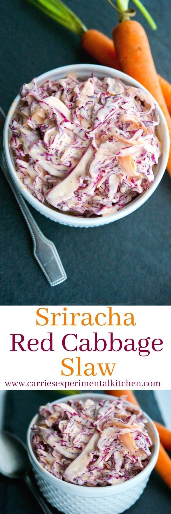 Coleslaw clipart soup and salad With little cabbage The a
