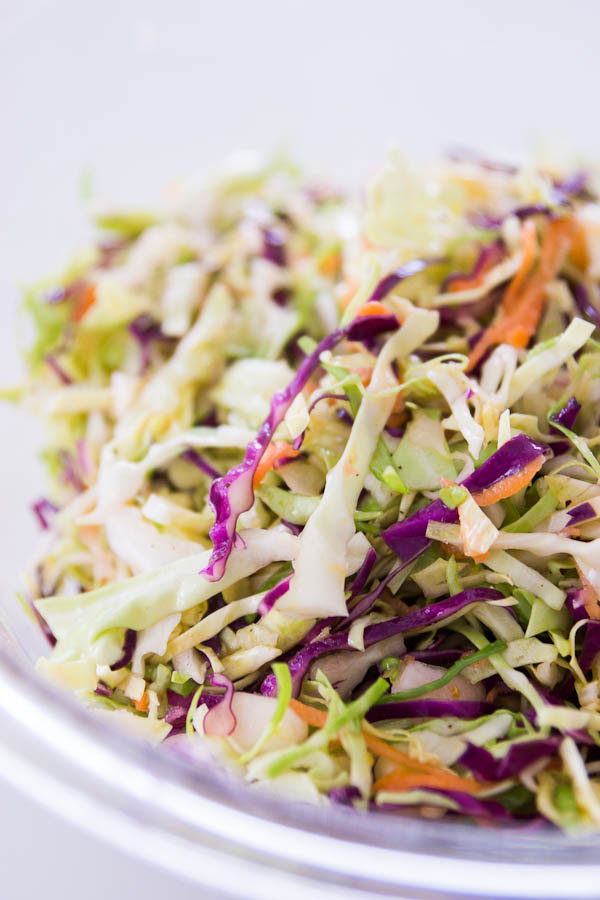 Coleslaw clipart soup and salad PBS Food Mayo Tastes Recipe