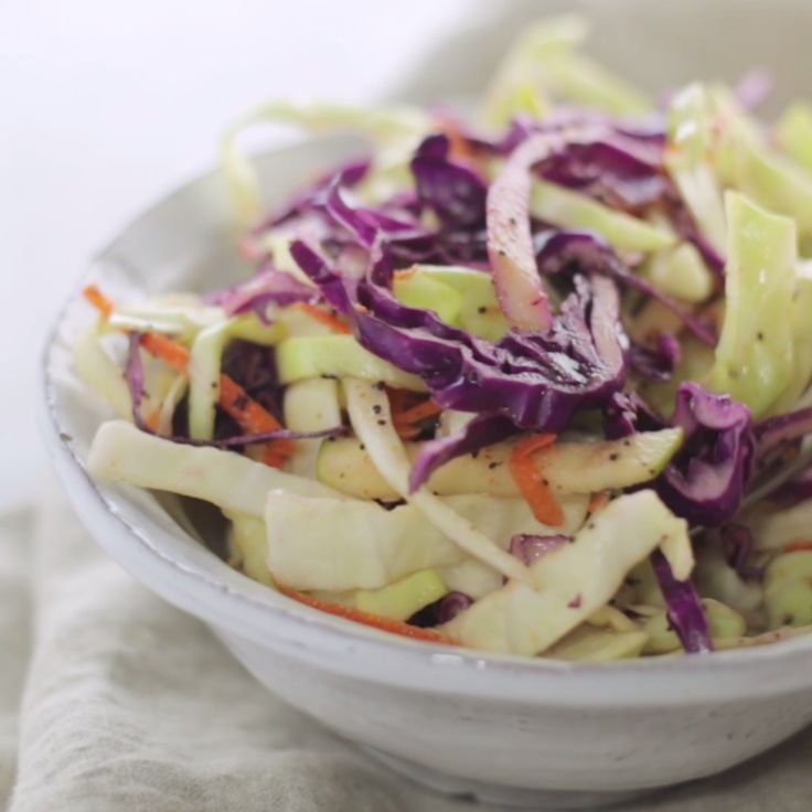 Coleslaw clipart soup and salad 25+ soup Cabbage can't light