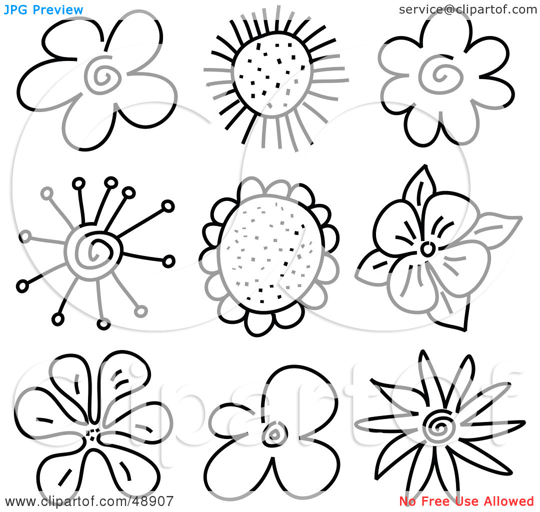 Collage clipart cool music Illustration of Clipart Free Digital