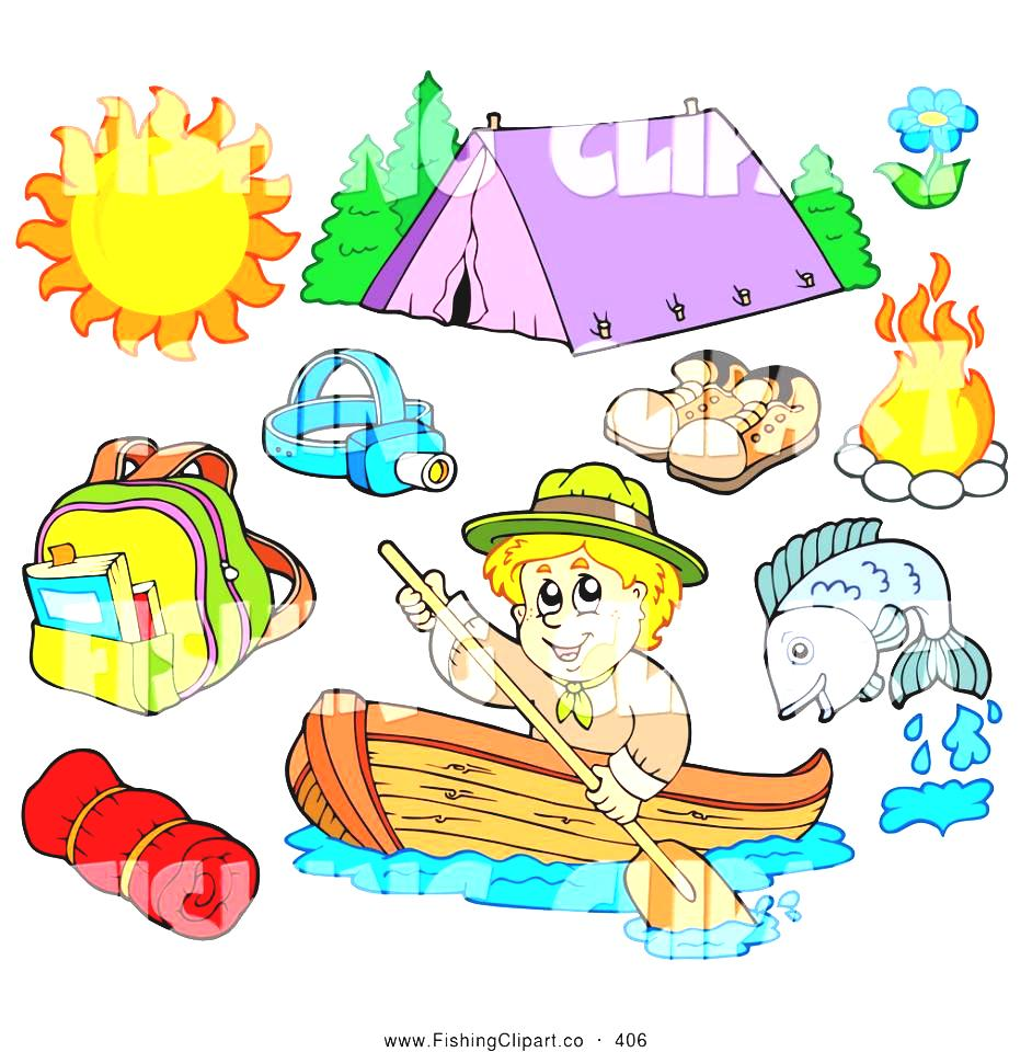 Collage clipart cool music Related Keywords Summer Photo Clipart